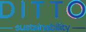 Cloud_Logo ®.png